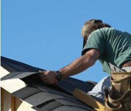 hurricane roof protection sealer west palm beach