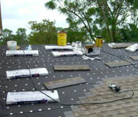 hurricane roof protection sealer